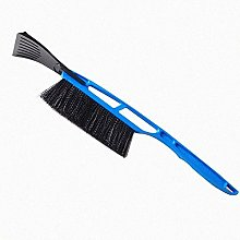 HTQ Snow Removal Shovel For Car Multifunctional