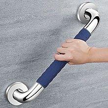 HTTWJD Bathroom-Slip Handrail Stainless Rail Grab