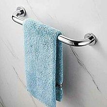 HTTWJD Grab Bar for Bathroom-Slip Handrail Hand