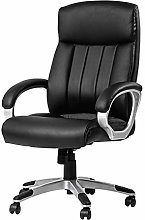 Huabei2 Computer Chair Home Office Chair Swivel