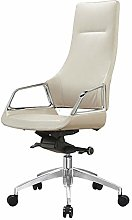 Huabei2 Office Chair Manager Chair Bedroom