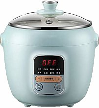 Huachaoxiang Electric Stewing Pot Automatic