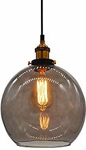 Huahan Haituo Industrial Edison Vintage Glass