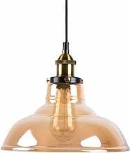 Huahan Haituo Industrial Edison Vintage Style
