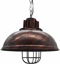 Huahan Haituo Industrial Metal Oil Rubbed Bronze