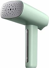 HUAJING Handheld Garment Steamer,Removable