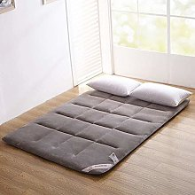 huan Leaflets Japanese Tatami mattress from Earth,