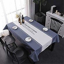 huangwanru Square Table Cloth Coffee Table Cloth