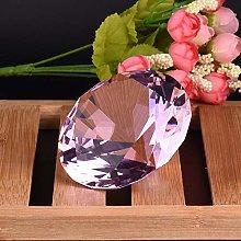HUANSUN Home Decoration Accessories Modern 30mm
