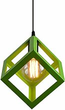 HUAXUE ZHXZHXMY Boutique lighting - Chandelier
