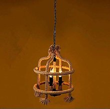 HUAXUE ZHXZHXMY Boutique lighting - Northern