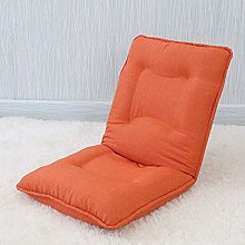 HUAXUE ZHXZHXMY Home Leisure Furniture - Lounge