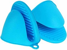 hubei Silicone Oven Mitts for Instant Pot or
