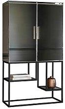 Hudson Living Pippard Cocktail Cabinet &Ndash;