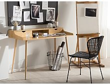 Huff Desk Norden Home