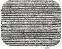 Hug Rug Portland Stripe Extra Large Multi Stripe