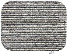 Hug Rug Select Portland Stripe 50cm x 75cm