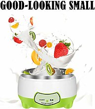 HUHU833(TM) Yoghurt Makers,Quick and Easy Ice