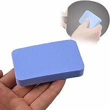 huihui Ball Soft Cleaning Sponge for Table Tennis