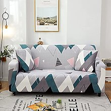 HUIJIE Easy-Going Sofa Slipcovers - All-Inclusive
