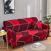 HUIJIE Easy-Going Sofa Slipcovers - Elastic