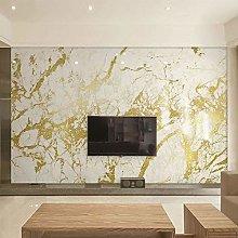 HUIJIE Photo Wallpaper,European Style Luxury