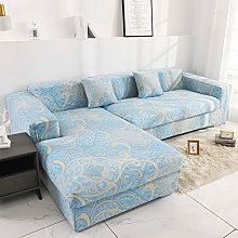 HUIJIE Sofa Cover Slipcovers,Stretch All-Inclusive
