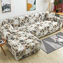 HUIJIE Sofa Cover Slipcovers,Stretch Sofa Cover