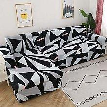HUIJIE Sofa Cover Slipcovers,Super Stretch Sofa