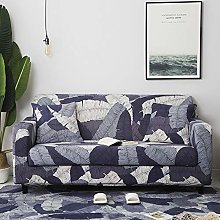 HUIJIE Sofa Cover Slipcovers,Universal High