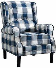 HUISEN furniture Living Room Comfy Recliner