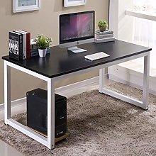 Huisen Furniture Modern Office Computer Desk Table