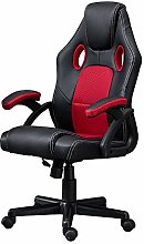 Huisen Furniture Modern Office Gaming Video Chairs