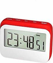 Hujindong Timer Kitchen Timer Reminder Time