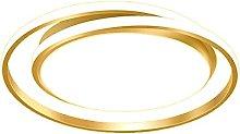 HUJUNM American Golden Light Luxury Fashion