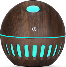 Humidifier USB Suitable for home and bedroom