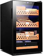 Humidors 300 Cigar Thermoelectric Cigar Cooler