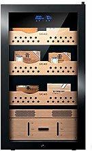 Humidors Cigar Cabinet Constant Temperature And