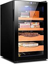 Humidors Cigar Cabinet Constant Temperature