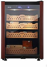 Humidors Cigar Cabinet Household Refrigeration And