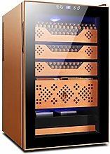 Humidors for Cigars Digital, with Intelligent