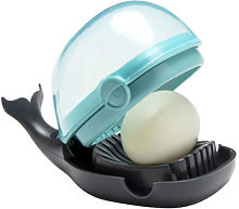 Humphrey Egg cutter by Pa Design