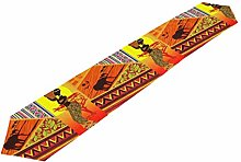 Hunihuni Ethnic African Women Table Runner Table
