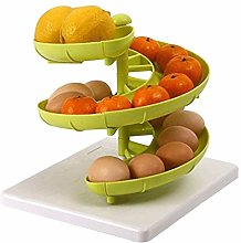 hunpta @ AllRight Chrome Egg Storage Helter