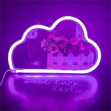 Hunpta Ins/Chic Style Decorative Lighting,USB