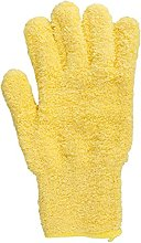 Hunt Gold 1pc Microfiber Dusting Cleaning Glove