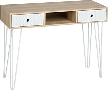 Hurt Desk Norden Home