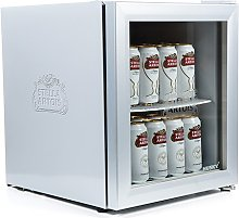 HUS-HM4-HU Husky Stella Artois Drinks Cooler,