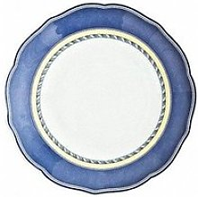 Hutschenreuther 'Medley' Saucer for Mug 14