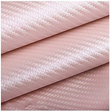 HWT-YB 0.6mm Thick Faux Leather Fabric